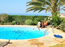 Scottsdale Pool Service And Repair Swimright Pool Service Swimright Pool Service And Repair