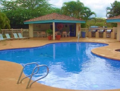Five Pool Equipment Upgrades to Consider