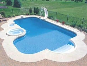 Benefits Of Swimming Pool Covers Swimright Pool Service And Repair