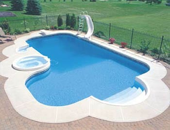Swimming pool remodeling ideas - SwimRight | Scottsdale Pool Service ...