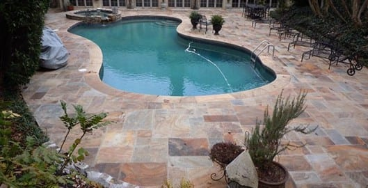 Resurface your pool before 2021