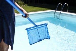 Easy Pool Maintenance Tasks | Swim Right Pools