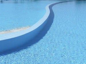 swimming pool renovation