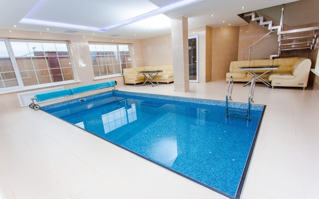Does a pool enclosure make sense?