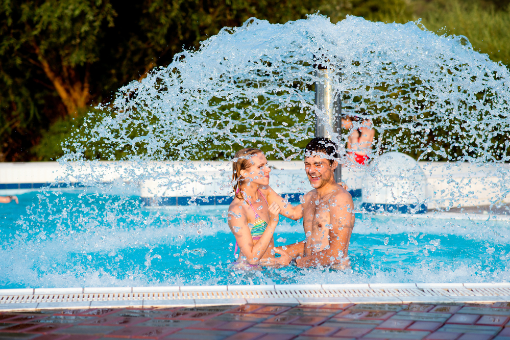 Should you hire a pool contractor in 2022?